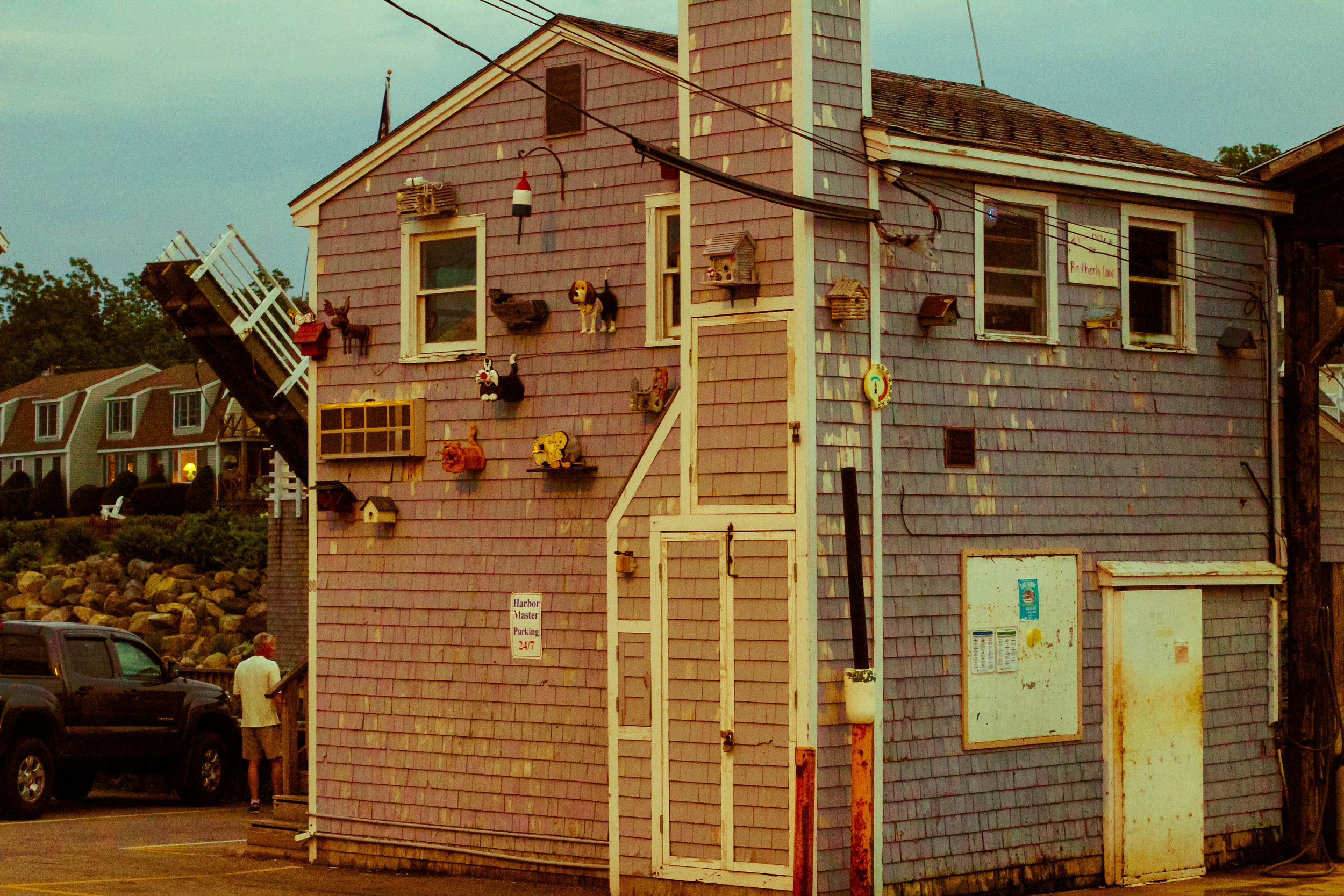 Perkins Cove Shack.jpg