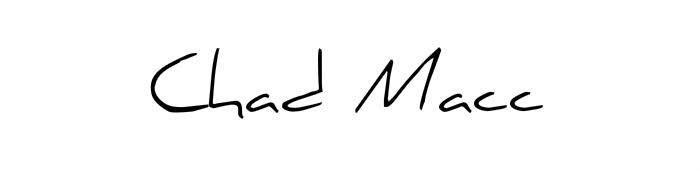 Chad Macc Title.jpg