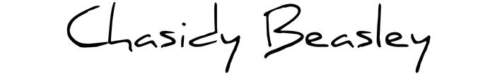 Chasidy Beasley Title.jpg