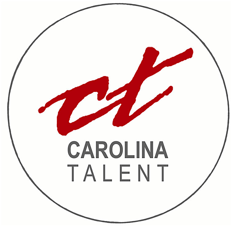 ct logo copyHR.jpeg