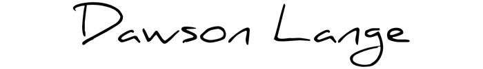 Dawson Lange Title.jpg
