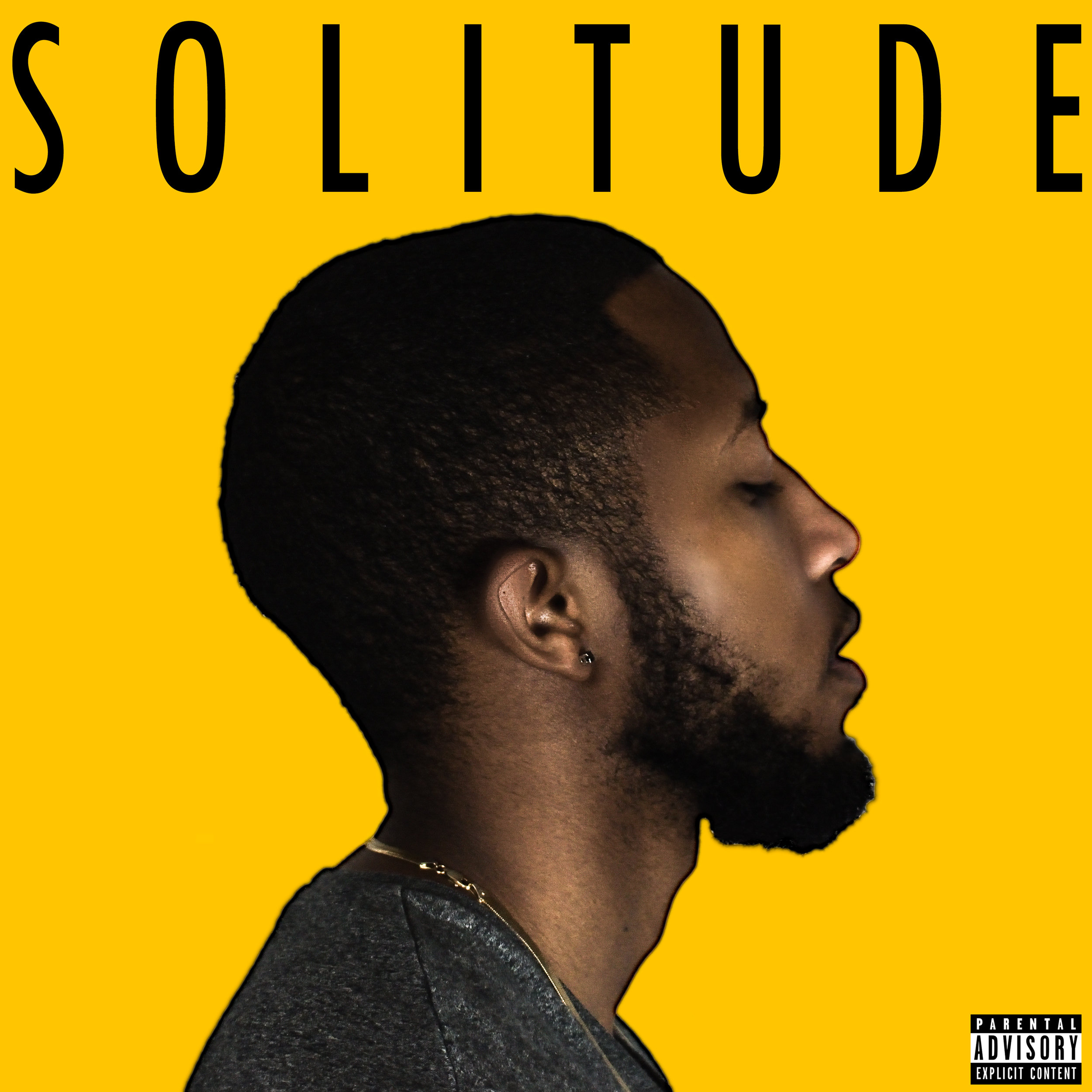 Solitude Final Cover.jpg