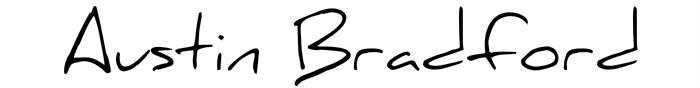 Austin Bradford Title.jpg