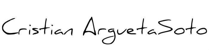 Cristian ArguetaSoto Title.jpg