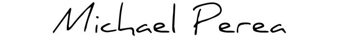 Michael Perea Title.jpg
