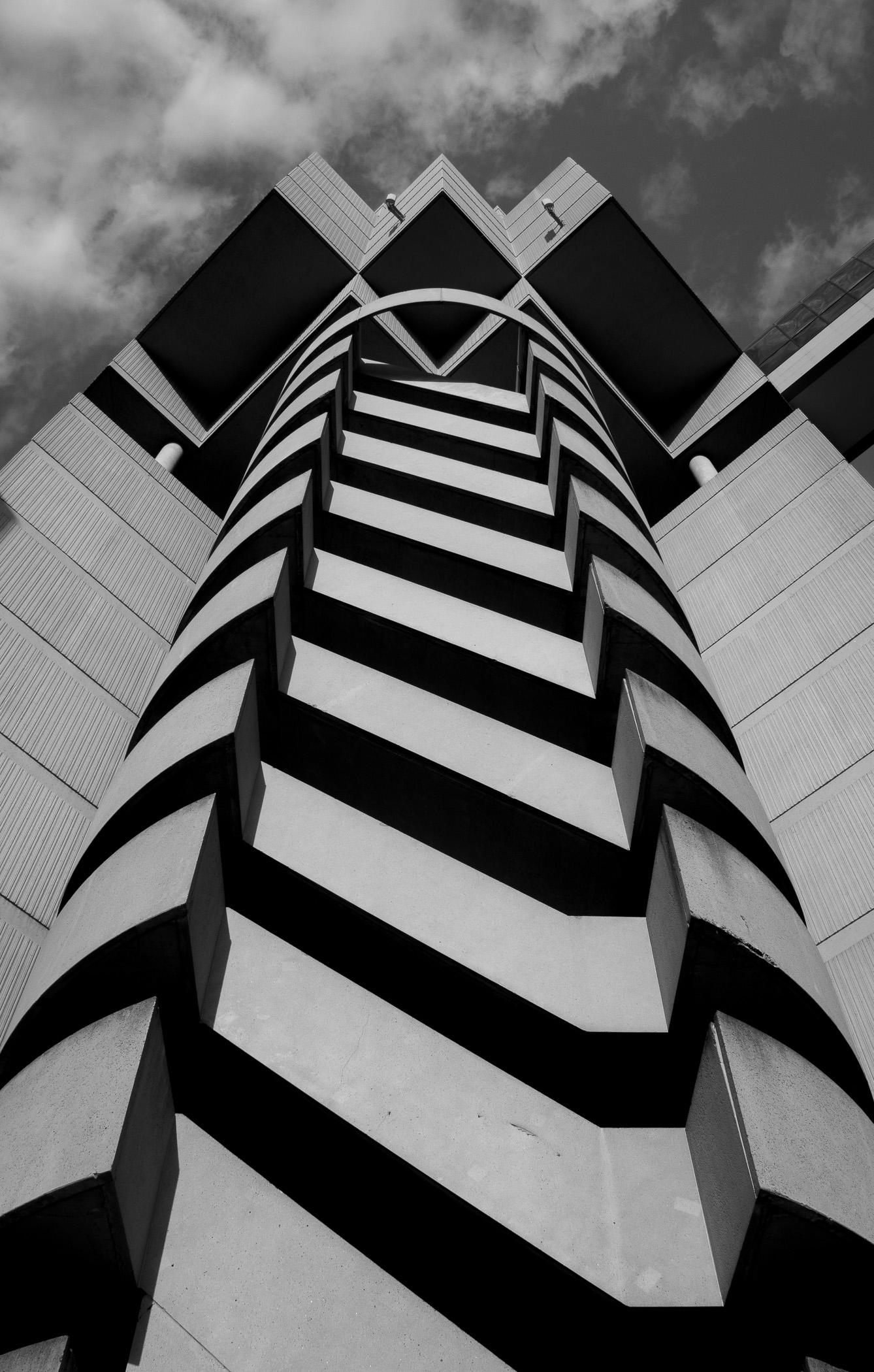 wilferr_architecture_171104_0013-2.jpg
