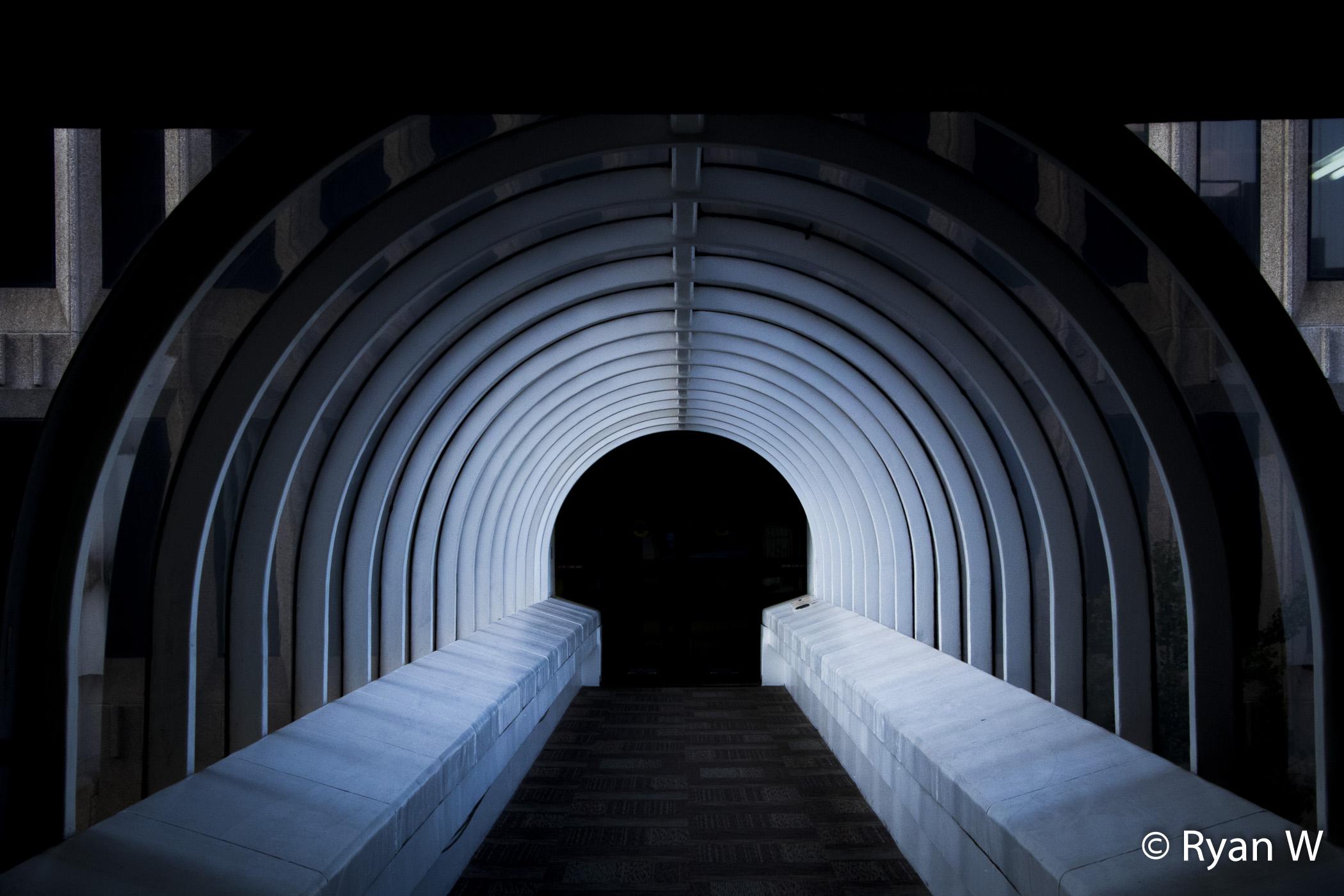 Wilfer_Atlanta_tunnel.jpg
