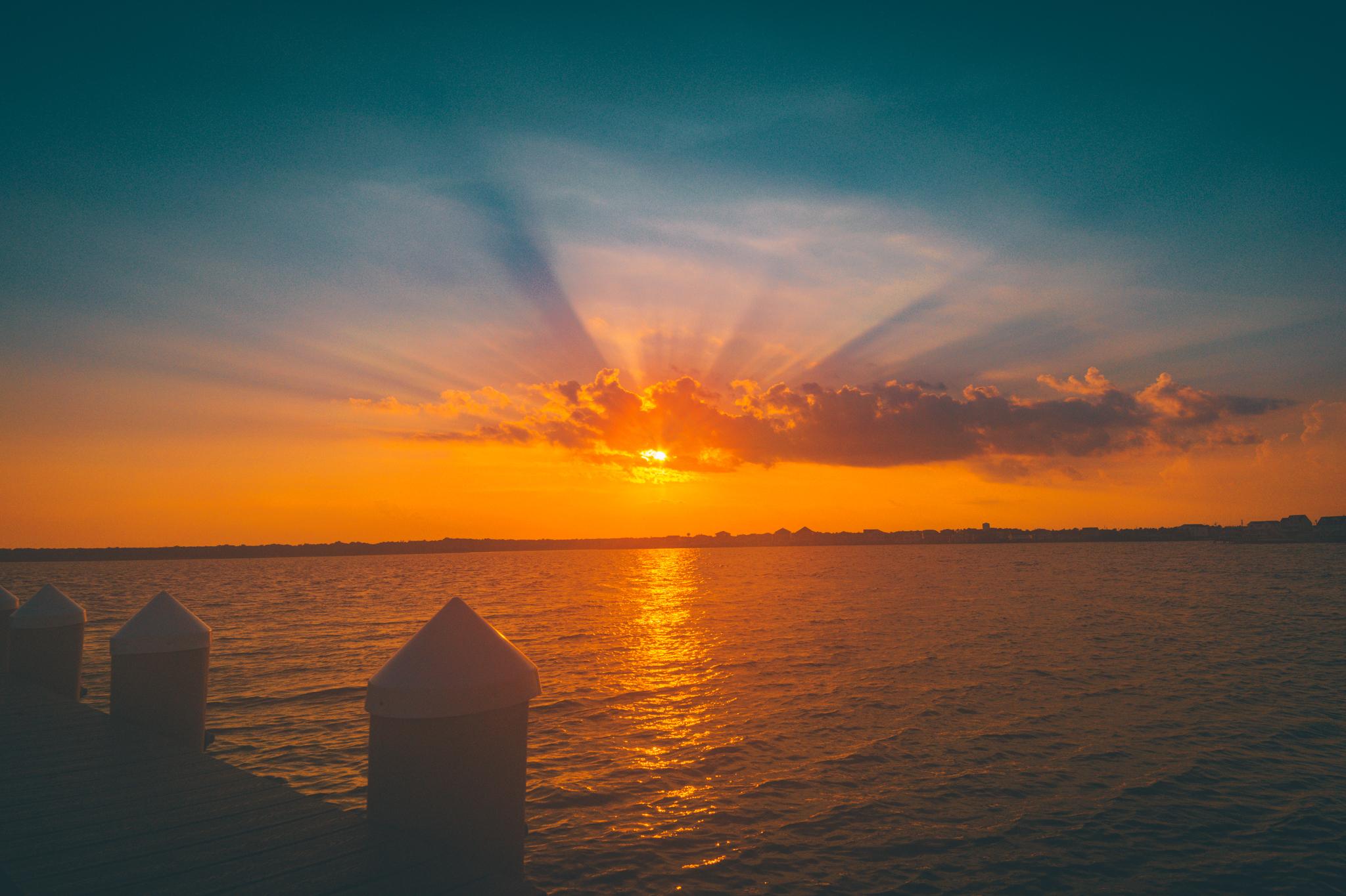 Sunset3 (1 of 1).JPG