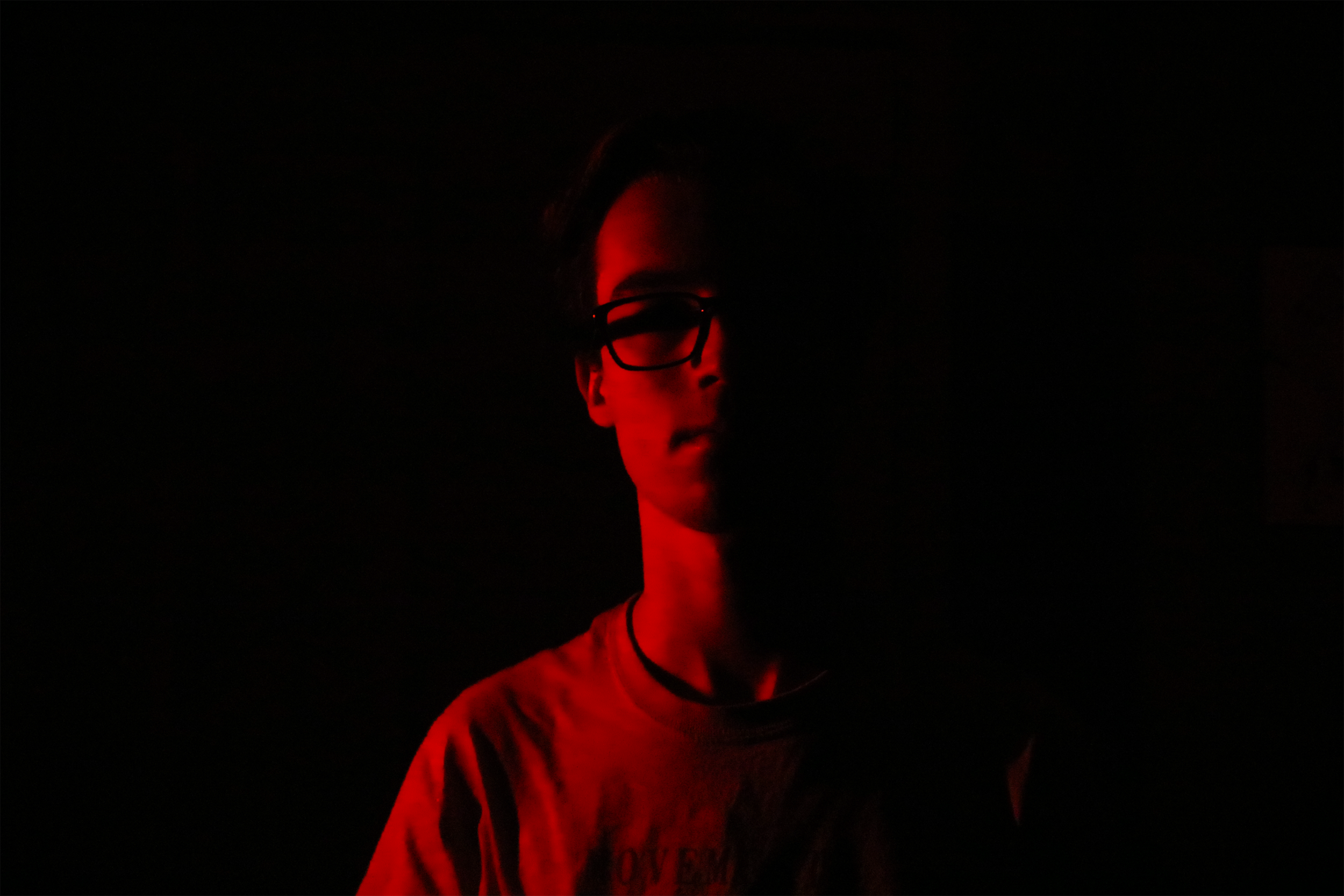 redlight (fixed).png