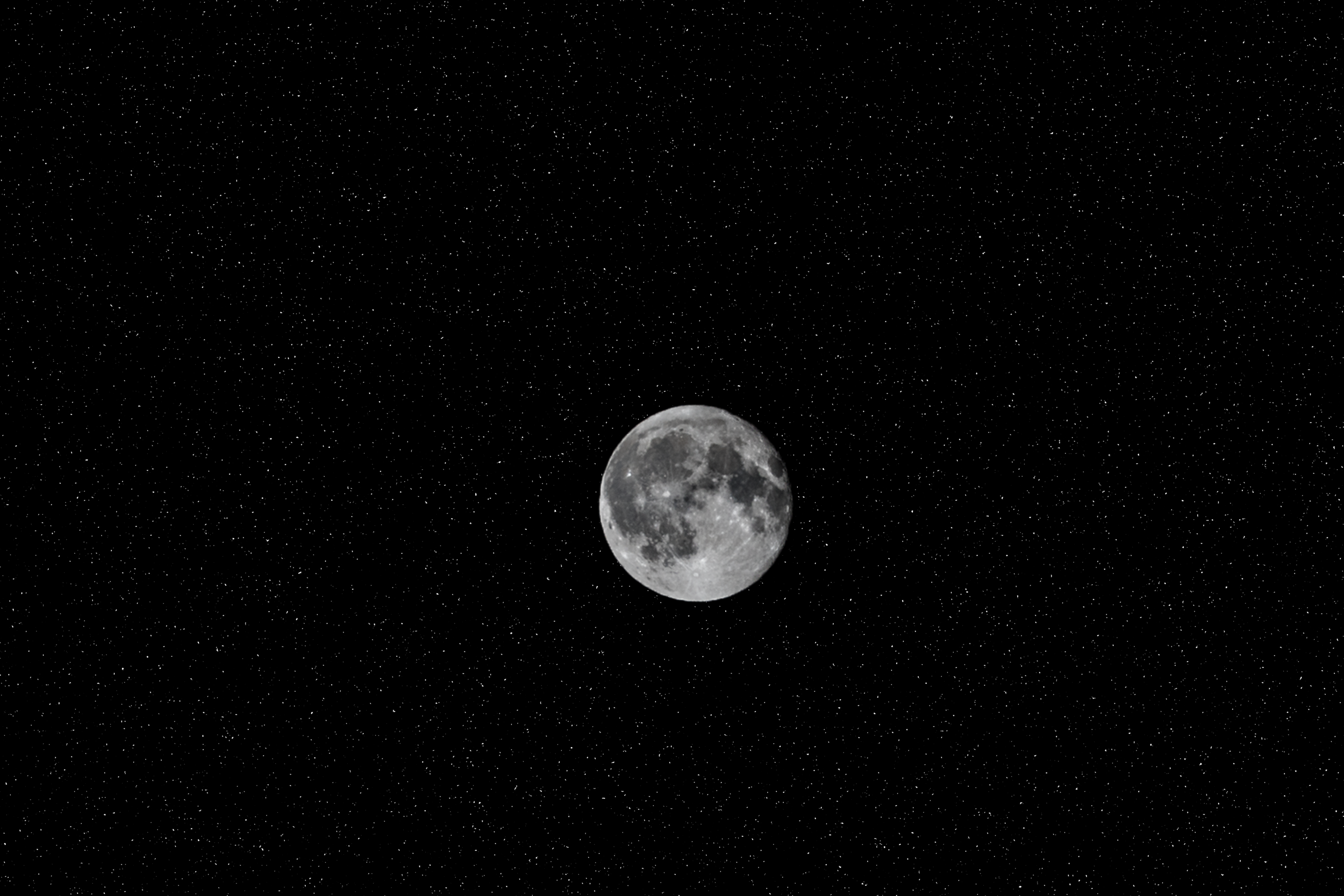 starry moon.png