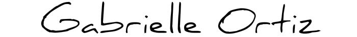 Gabrielle Ortiz Title.jpg