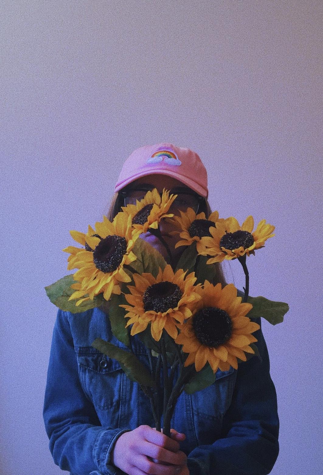 JENNA MRAZ   PHOTOGRAPHER - VISUAL ARTIST