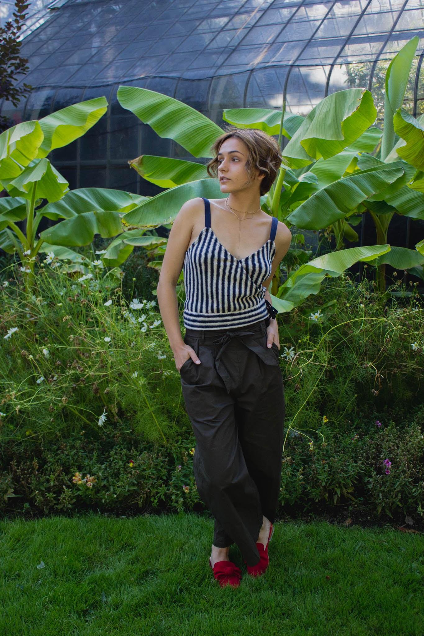 Megan Collab 15 Aug 2017-5715.jpg