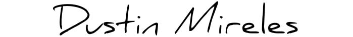 Dustin Mireles Title.jpg