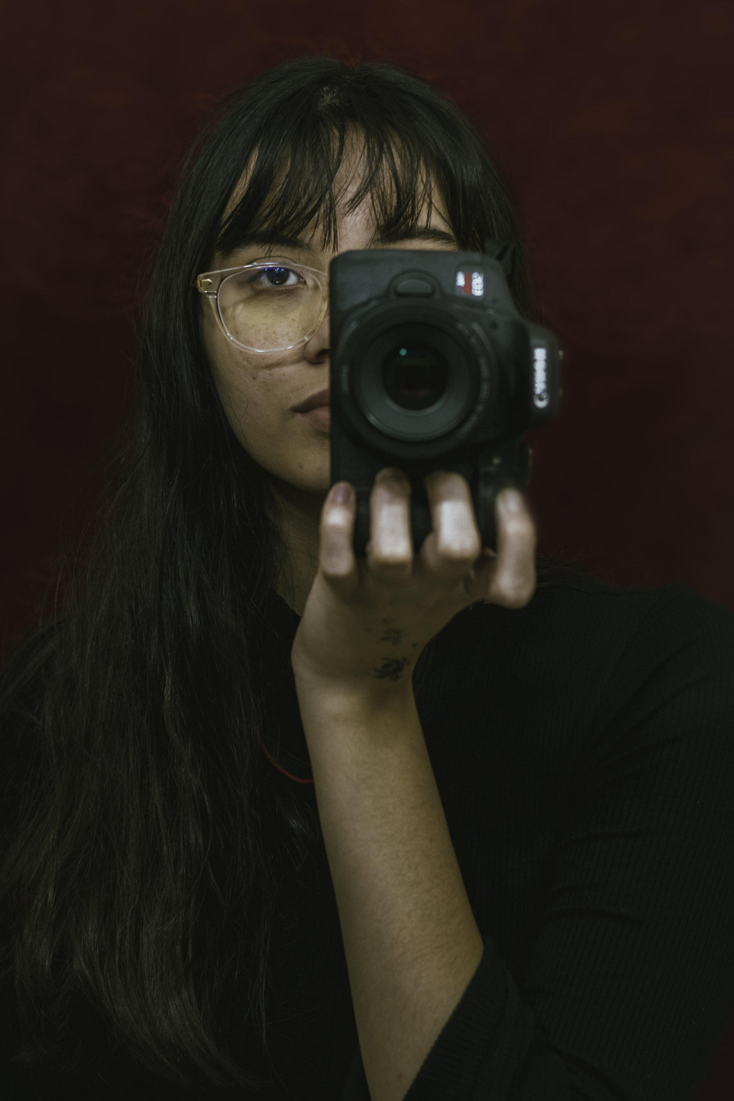 KYLA RUDD   PHOTOGRAPHER - LANDSCAPE / EVENT