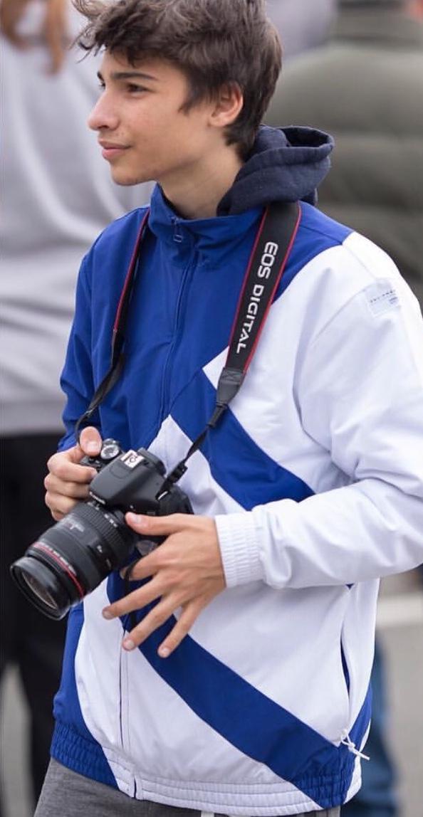 RYAN SCHMIDT   PHOTOGRAPHER - EVENT / PORTRAIT / LANDSCAPE