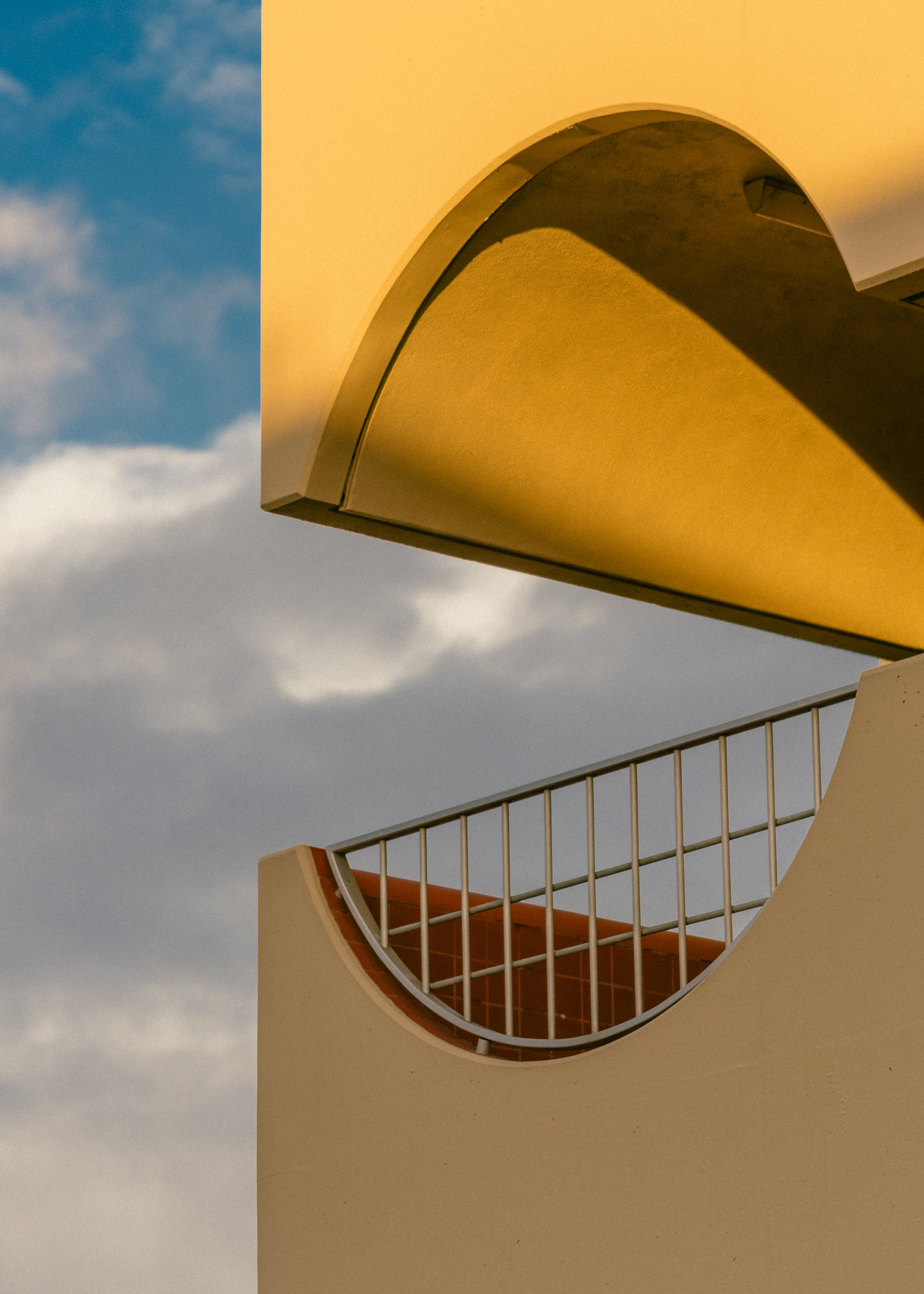 ROBERTO SERRATO | PHOTOGRAPHER - RIVERBANK, CA