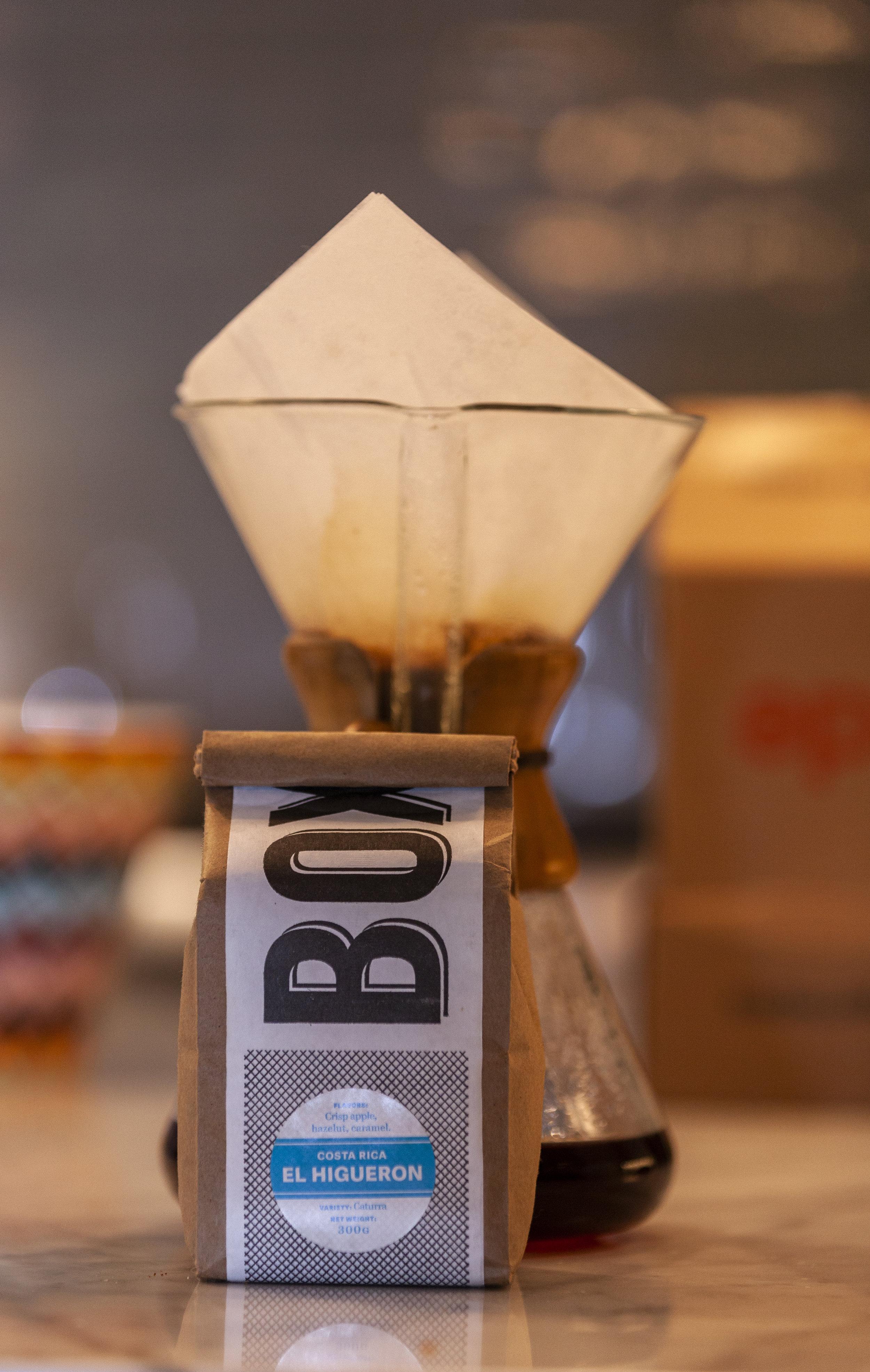 Trade Coffee-3393.jpg
