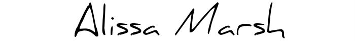 Alissa Marsh Title.jpg