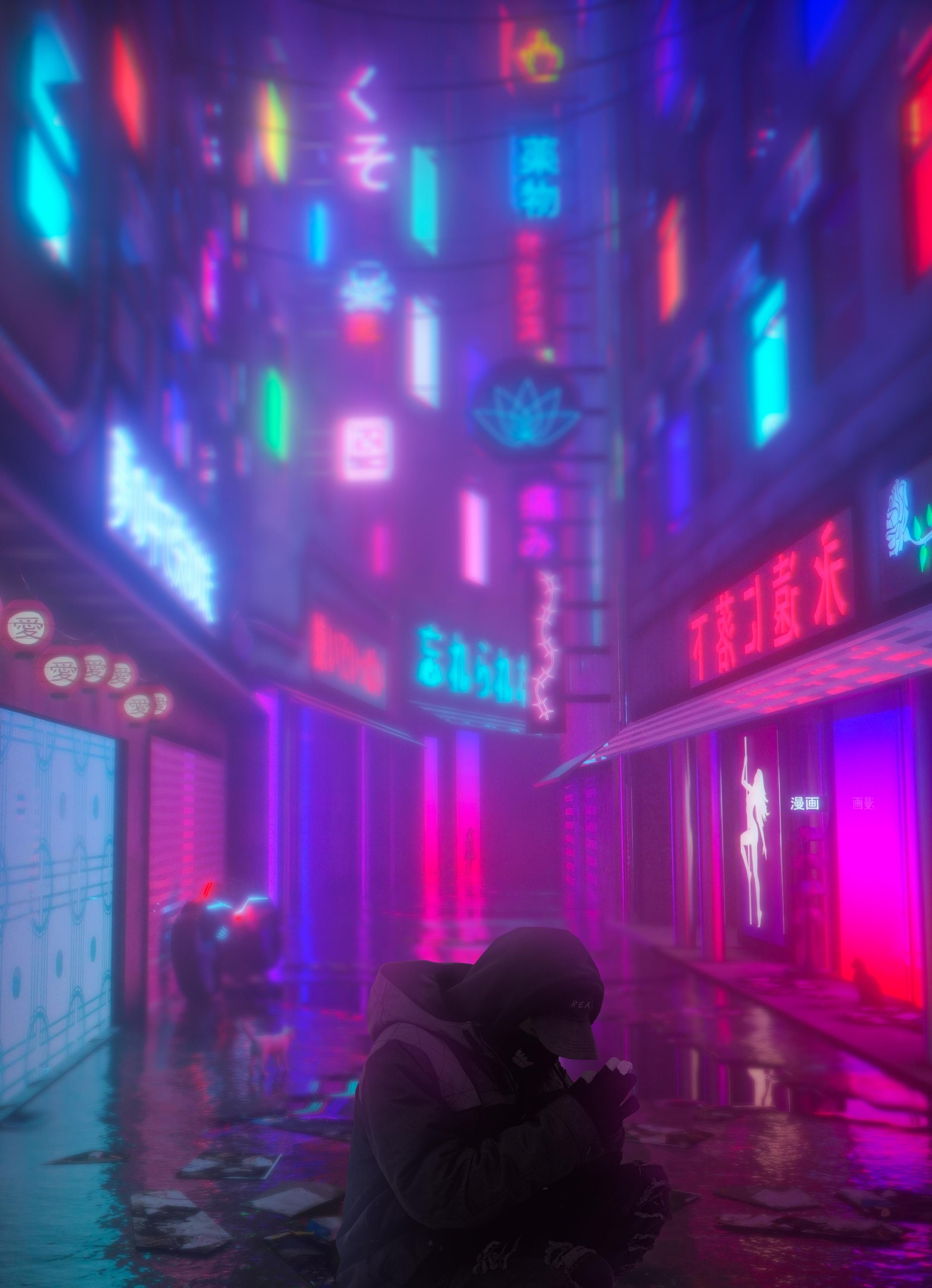 neon manipulation.jpg