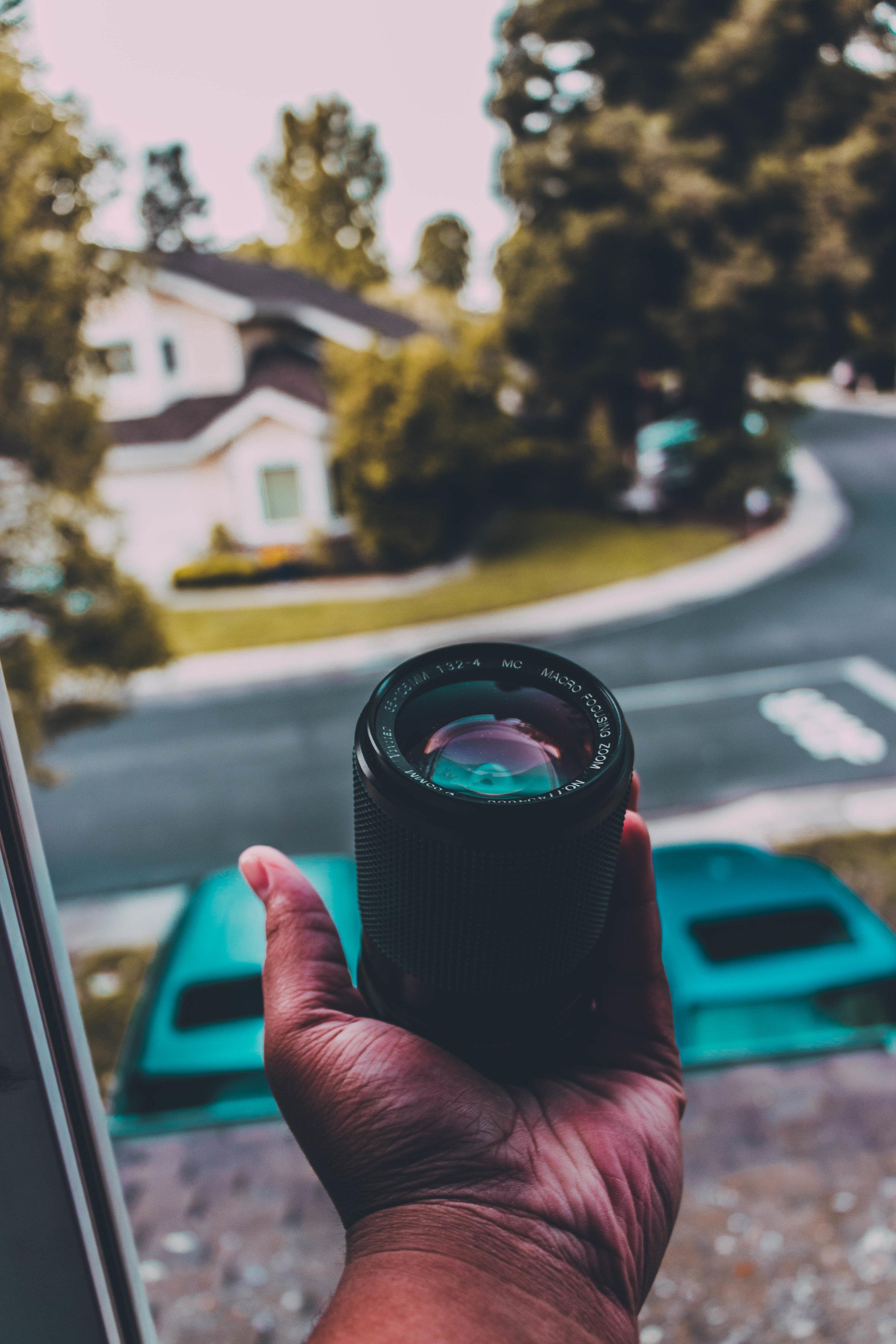 Lens 3-1394.jpg