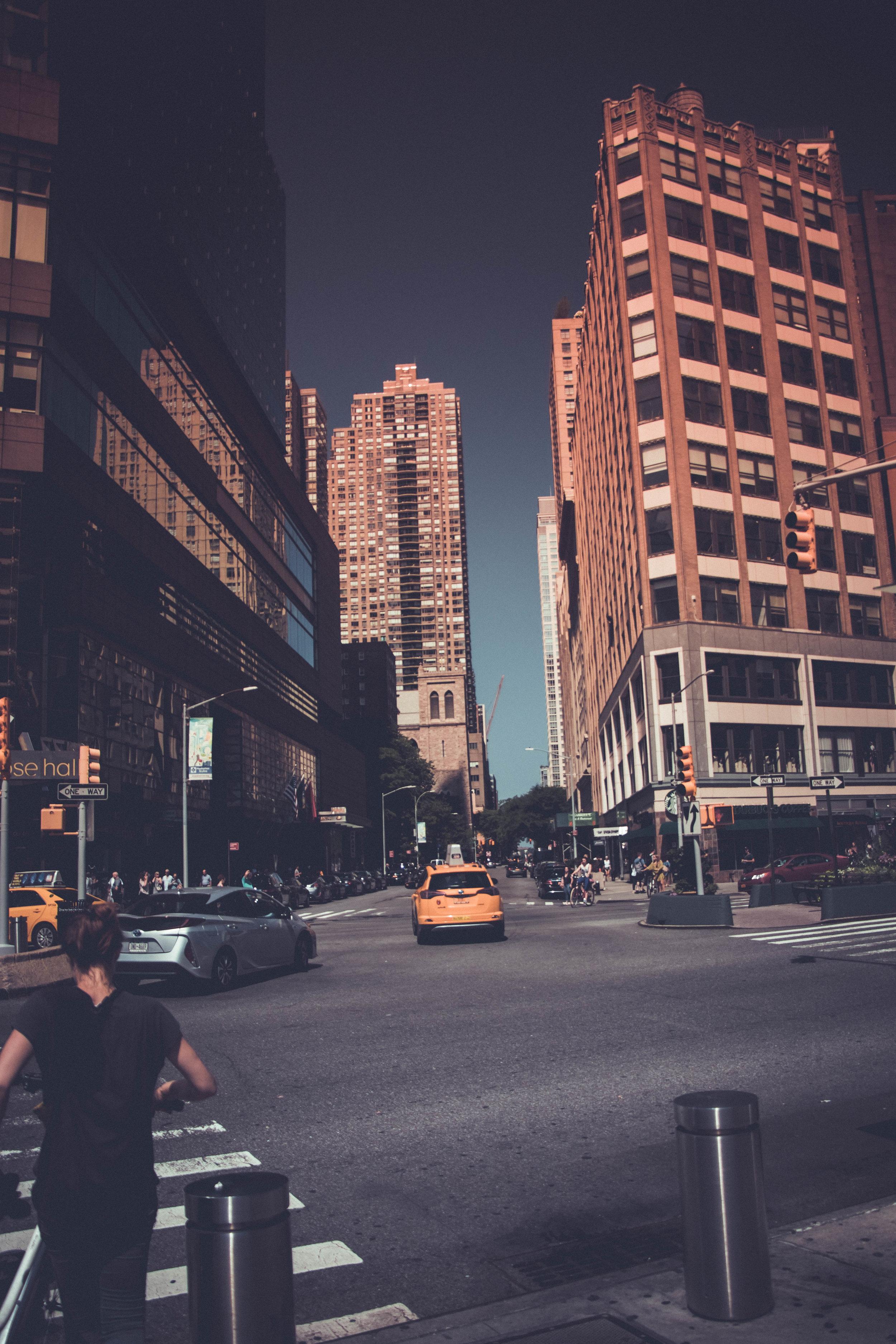 NY-1834.jpg