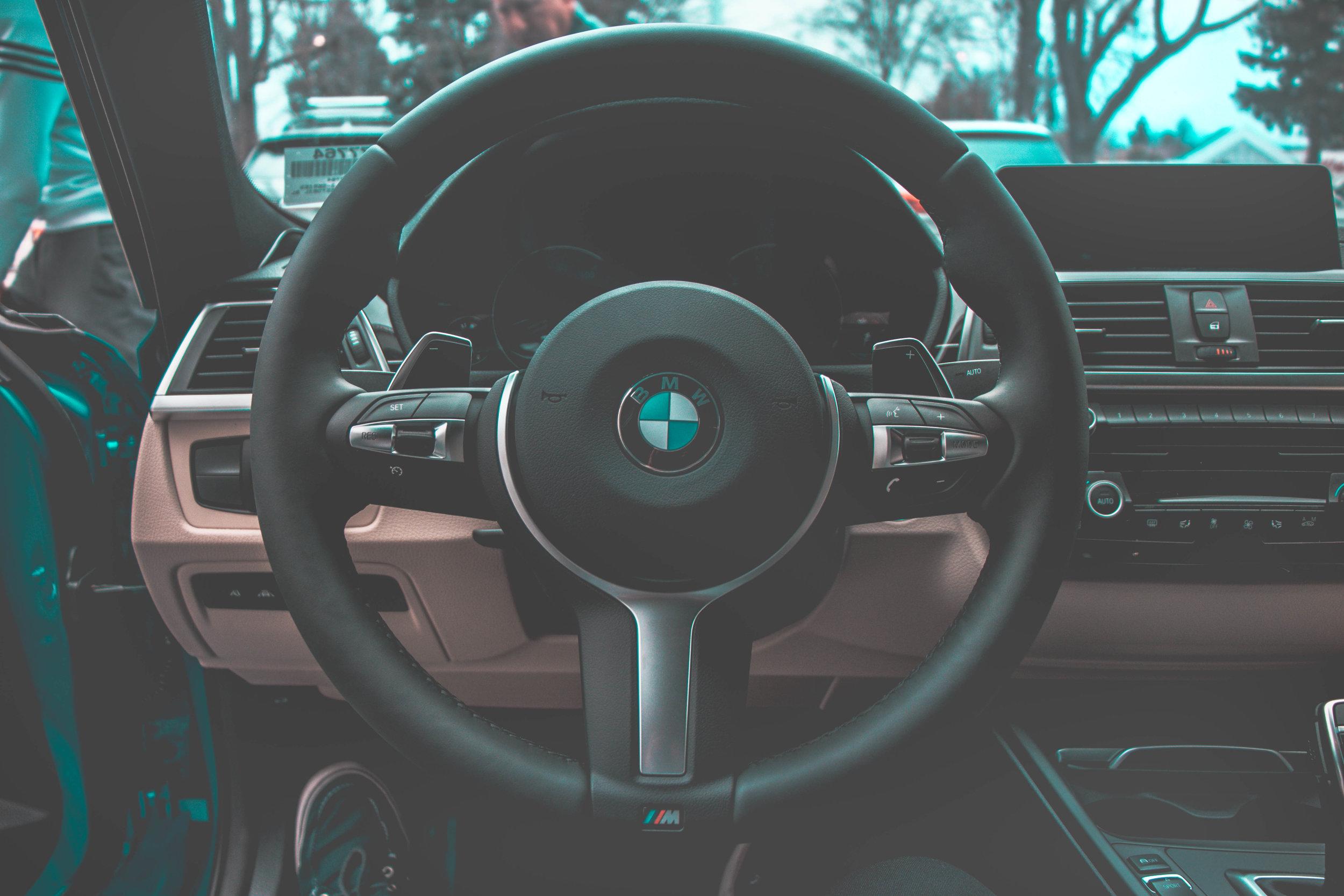 wheel-1053.jpg