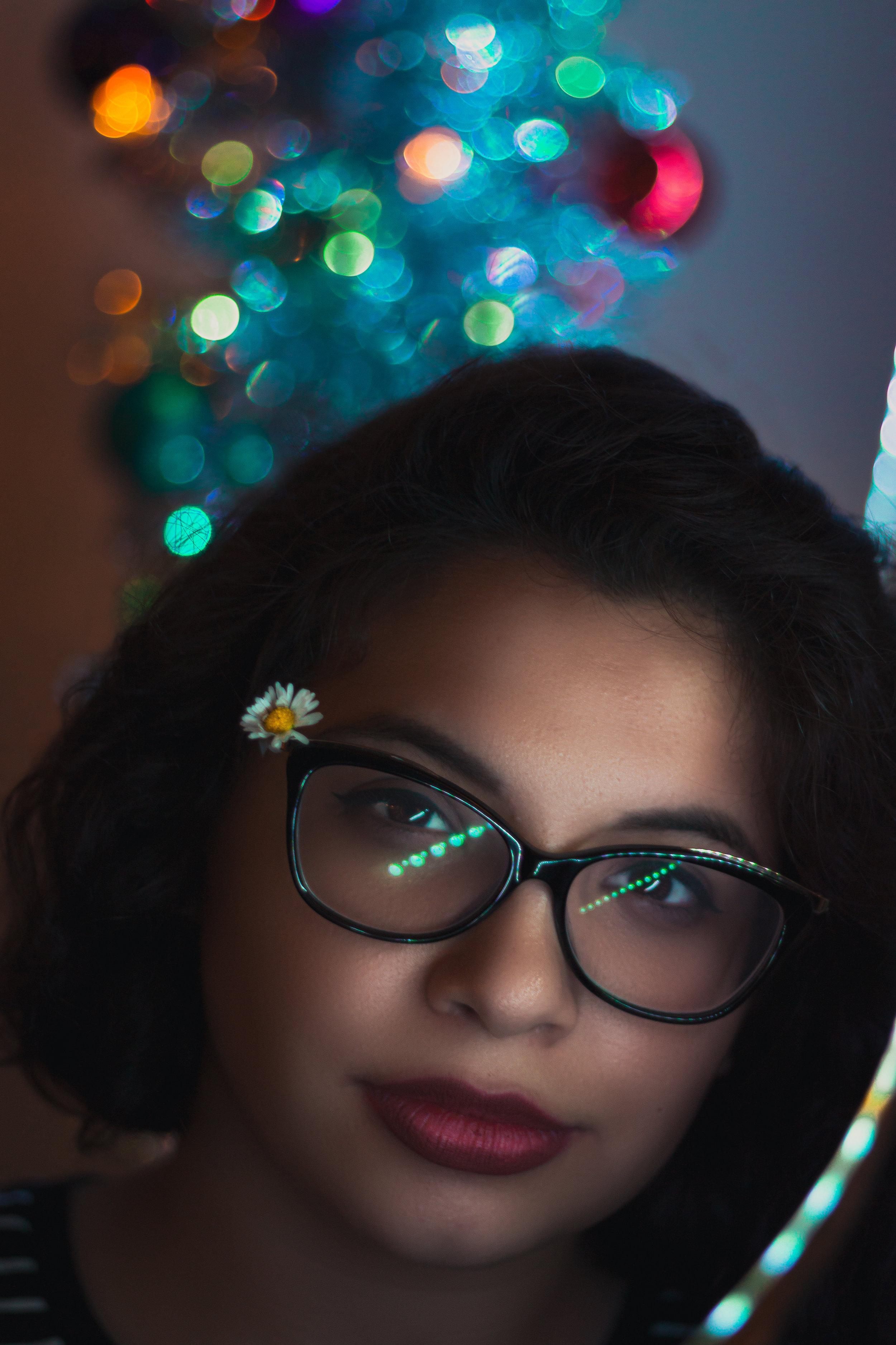 Under the Christmas Lights (ReEdit 2018).jpg