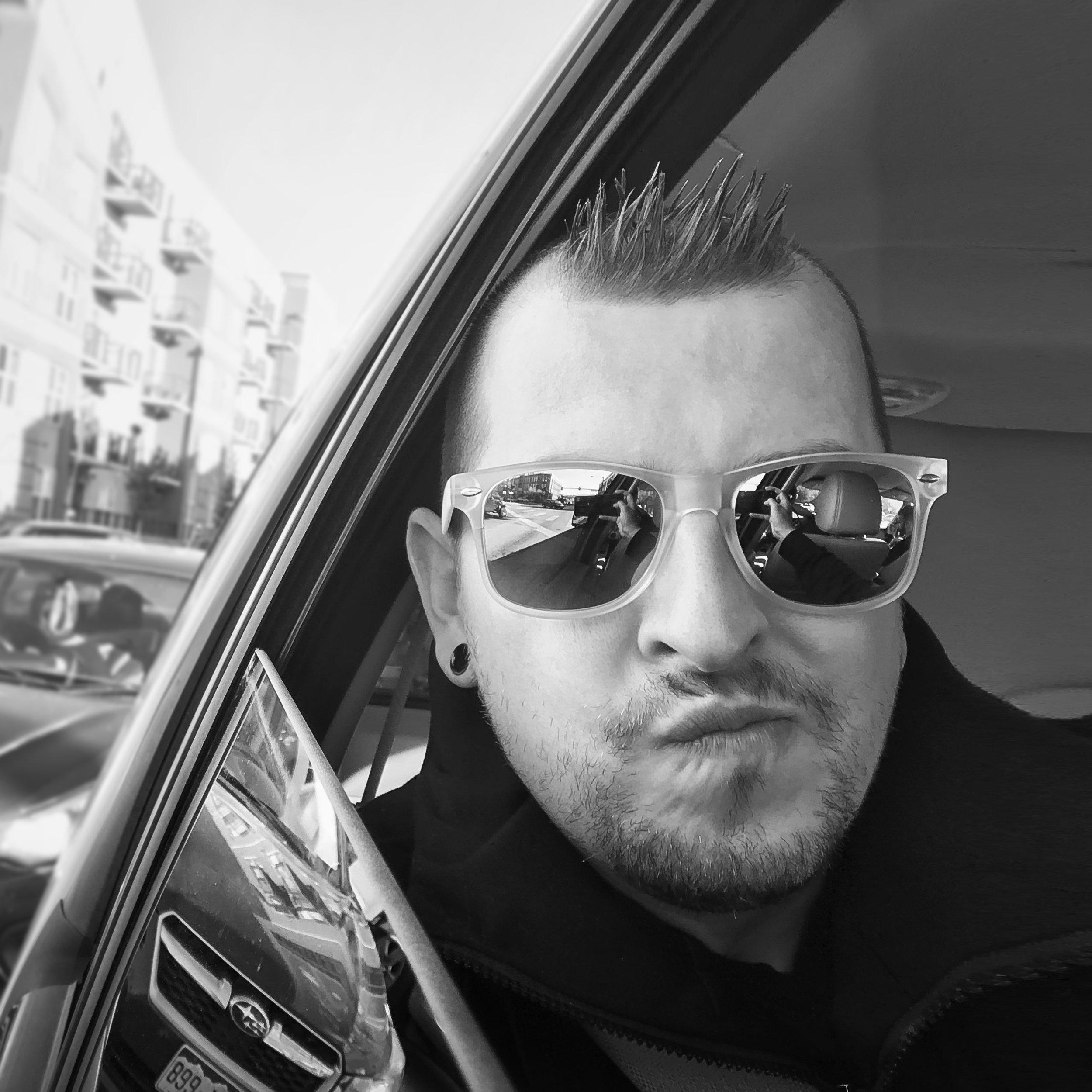 Martin Moore-Milwaukee-Photographer-Filmmaker-Vlogger-Koss-Headphones_26.jpg