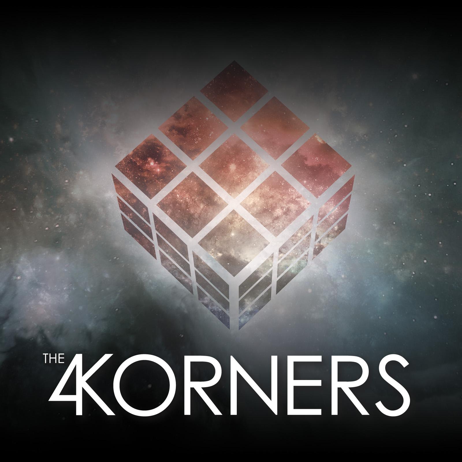 T4K Album Cover.jpg