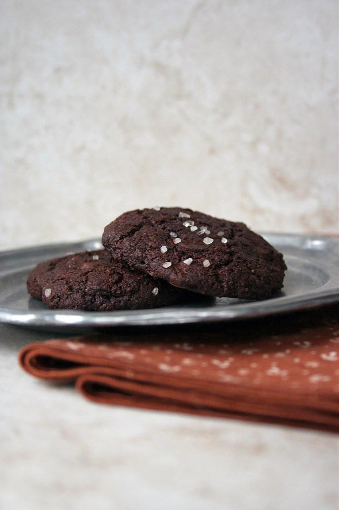 chocolatecookie3.jpg
