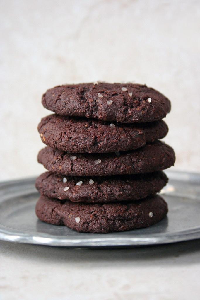 chocolatecookie2.jpg
