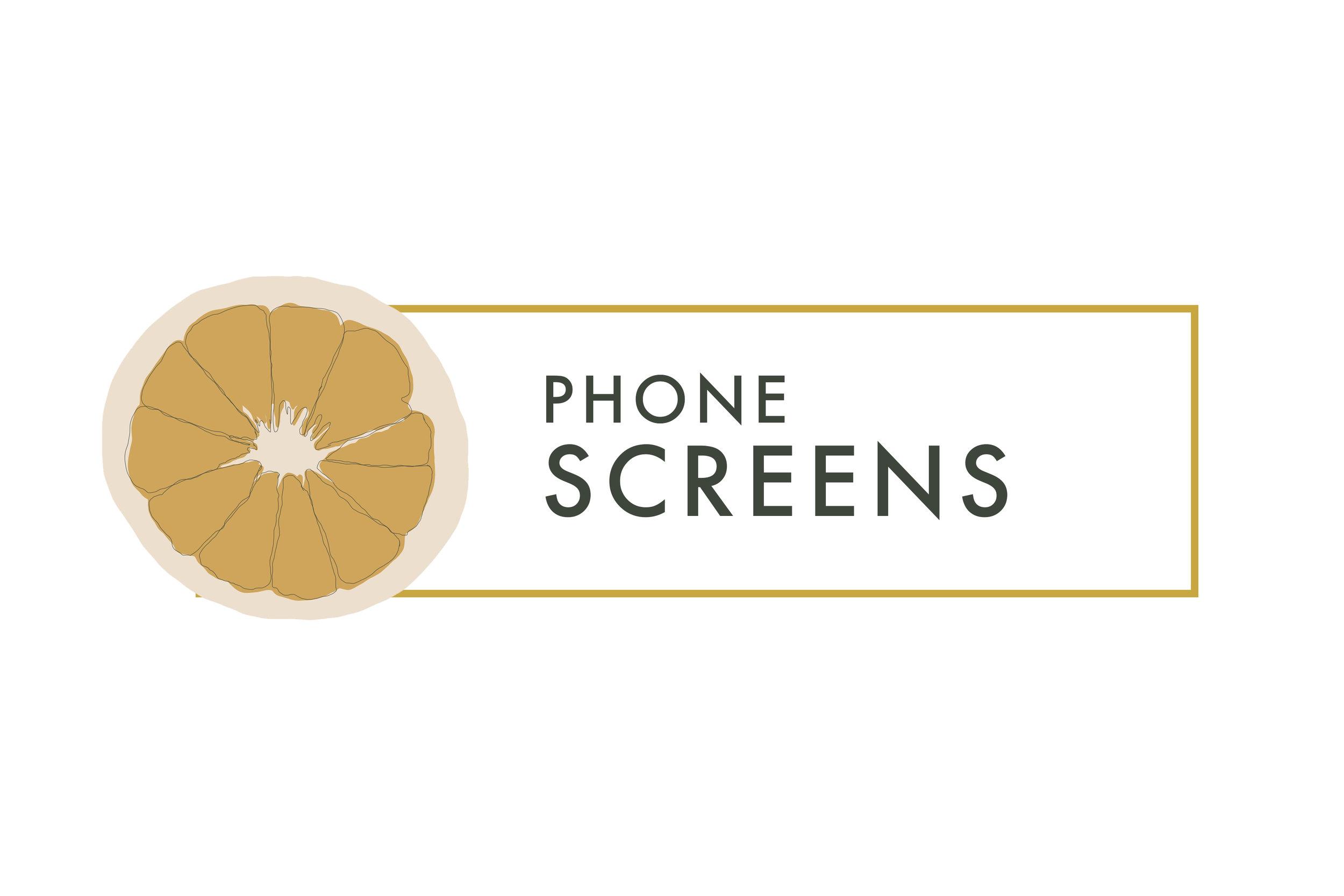 phonescreenbutton.jpg