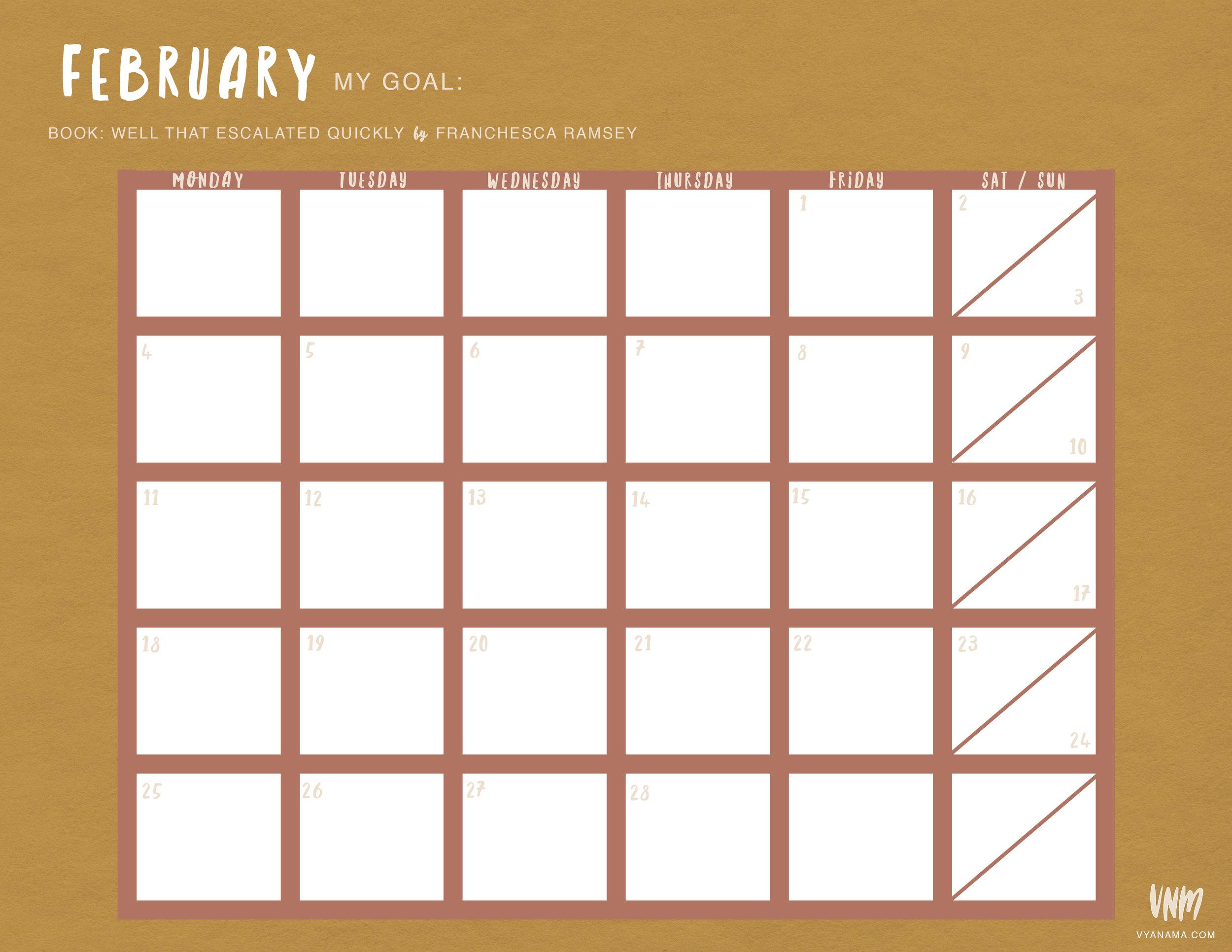calendar february.jpg