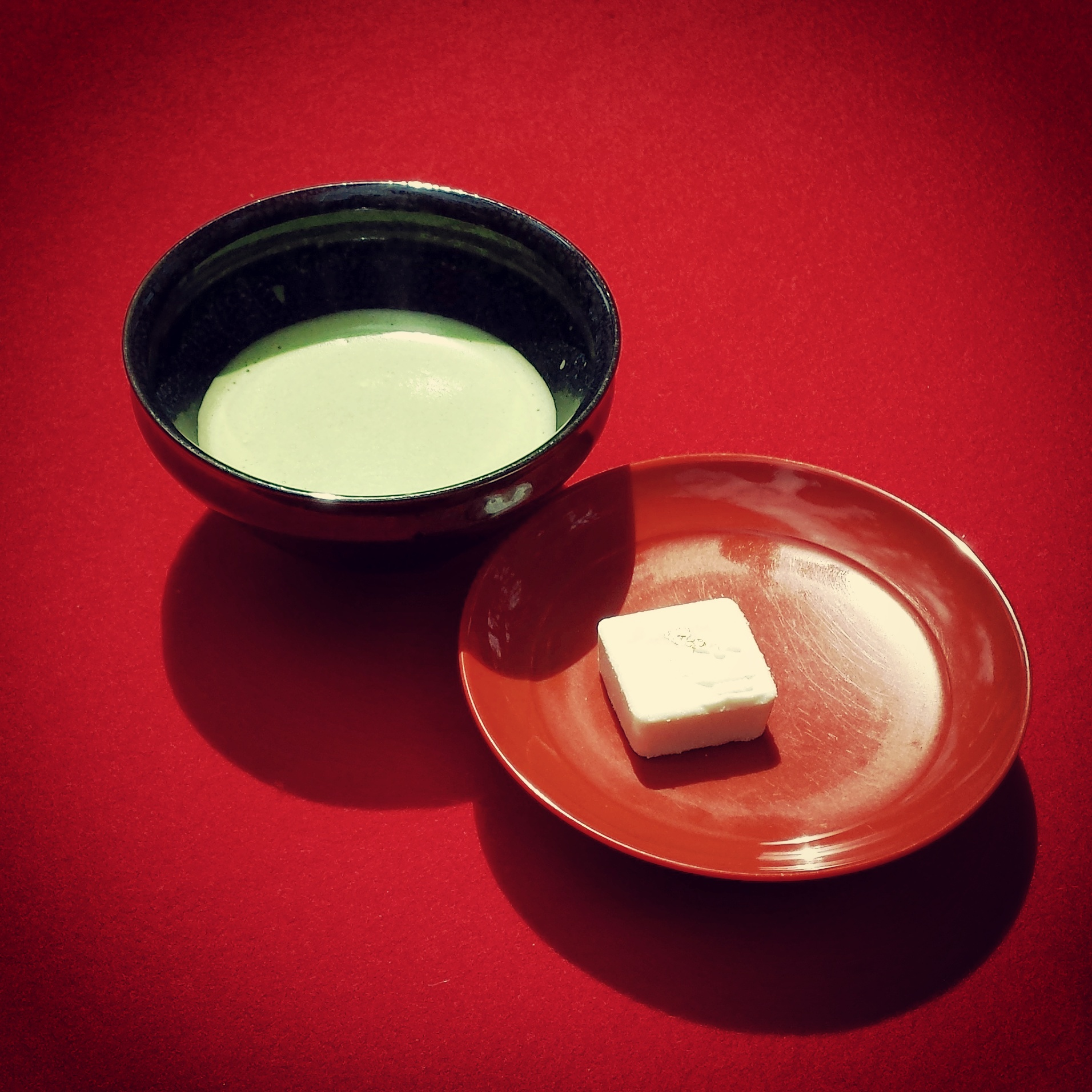 Ceremony Matcha