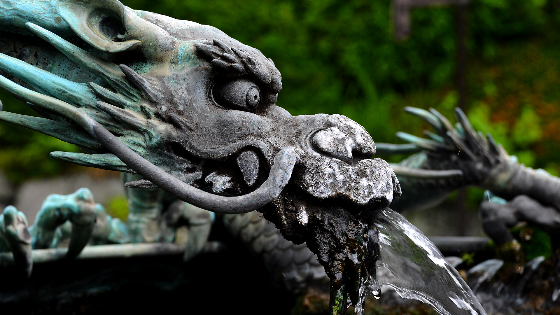 dragon fountain.jpg
