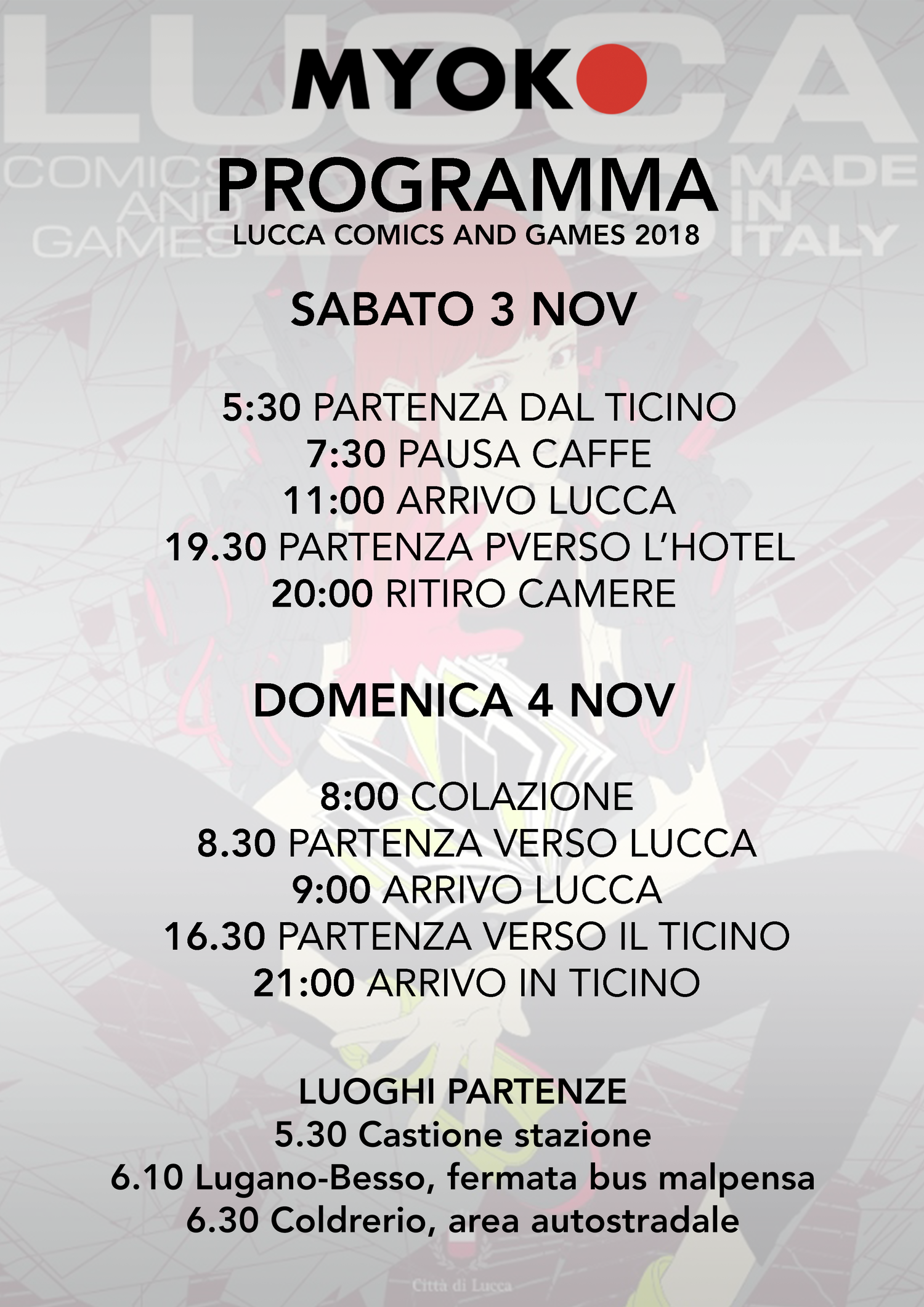 lucca+depliant+2018.png
