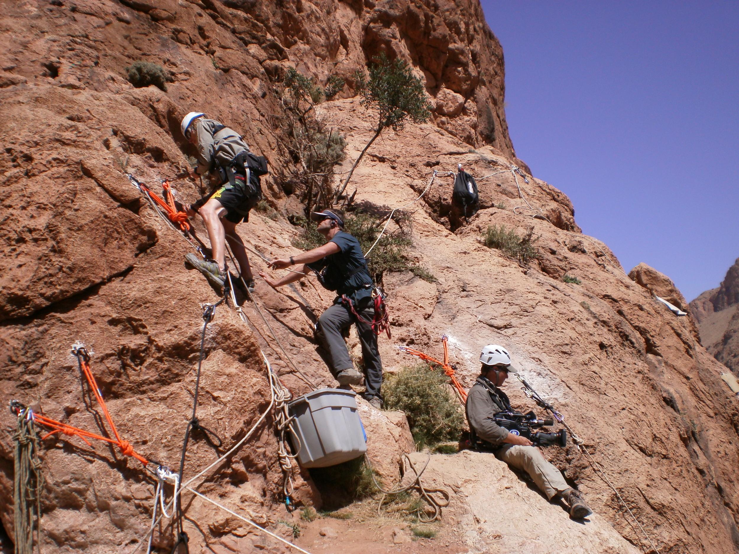 Dave's Morocco Pics April 12 061.jpg