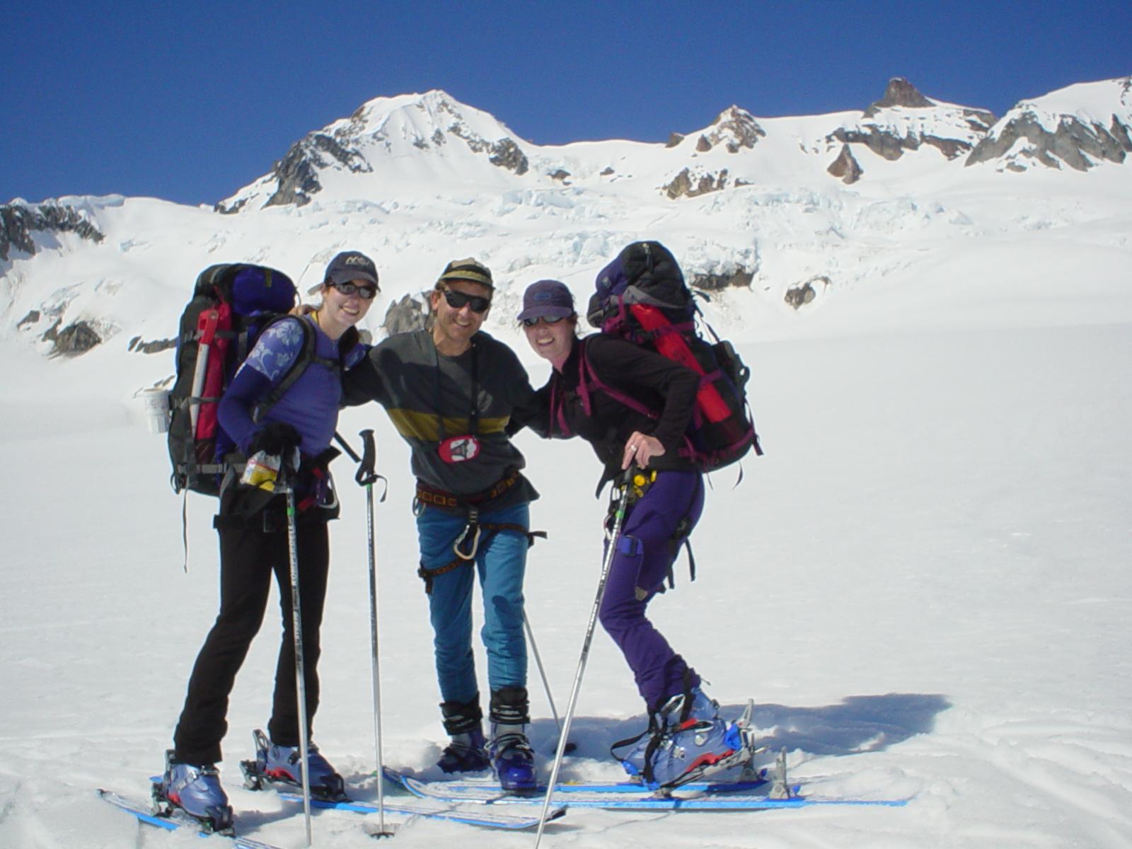 Garibaldi Neve 011.jpg