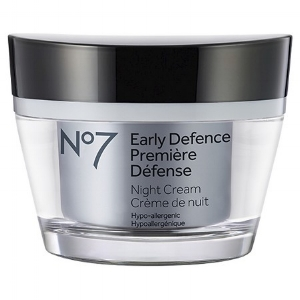 No7 Night Cream.jpeg