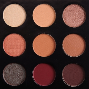 Makeup Geek eyeshadows.jpg