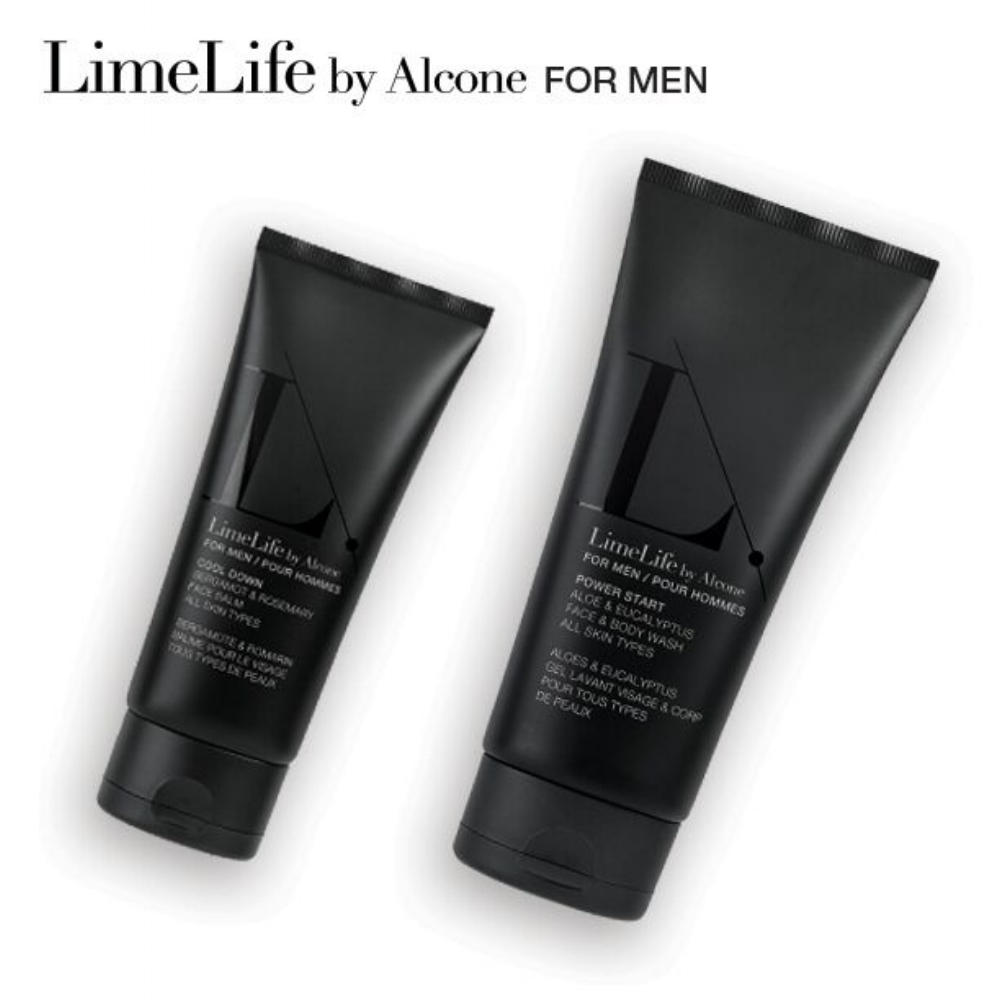LimeLife_for Men_SM1_preview.jpeg