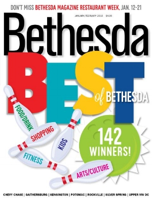 Best+of+Bethesda.jpeg
