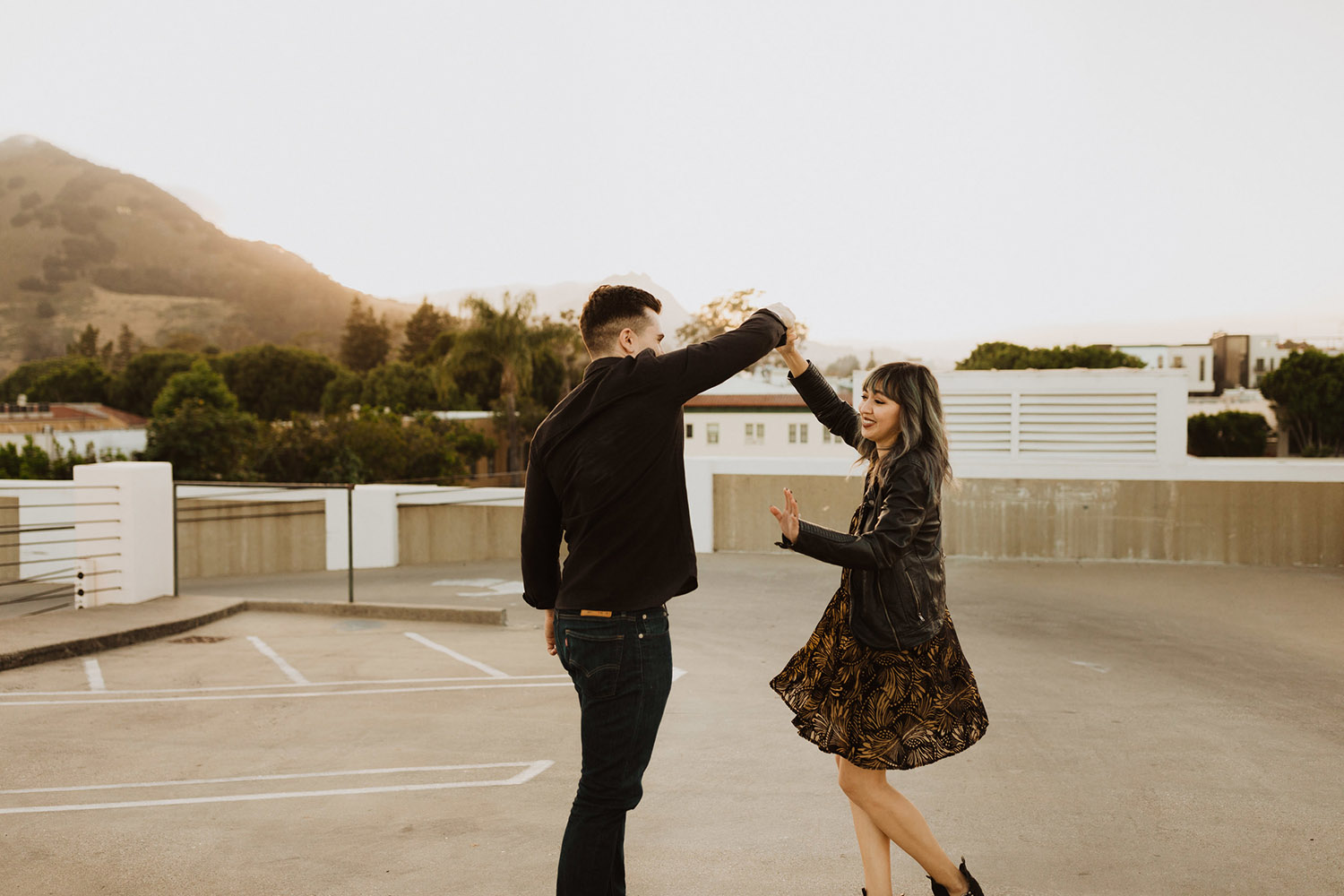Milk+and+thistle+san+luis+obispo+engagement+session-623.jpg