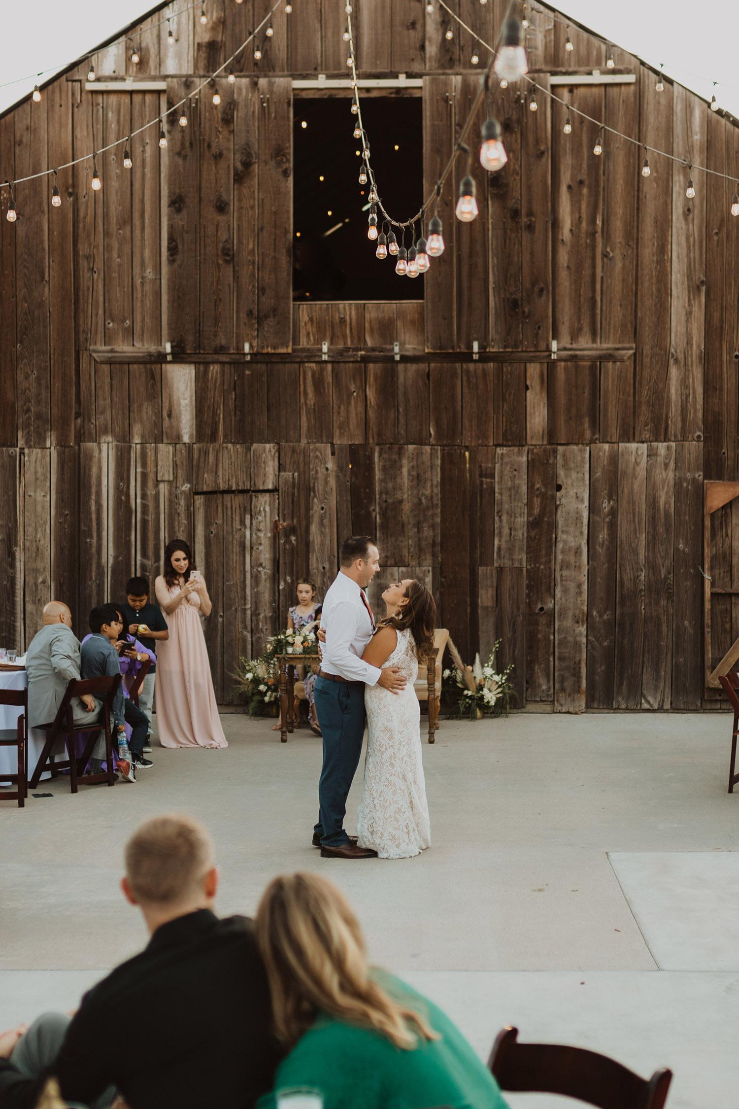 Milk+and+thistle+higuera+ranch+california+wedding+Tina+greg-2807.jpg