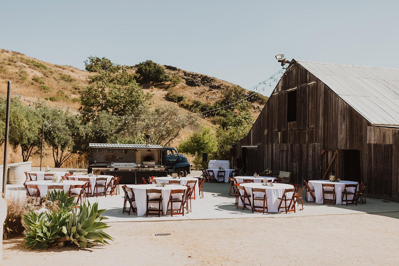 Milk+and+thistle+higuera+ranch+california+wedding+Tina+greg-4018.jpg