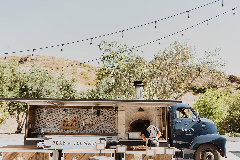Milk+and+thistle+higuera+ranch+california+wedding+Tina+greg-4034.jpg