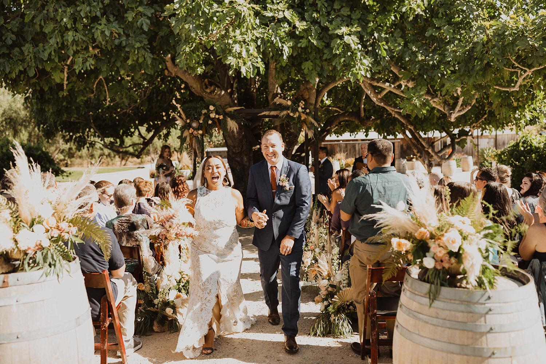 Milk+and+thistle+higuera+ranch+california+wedding+Tina+greg-4184.jpg