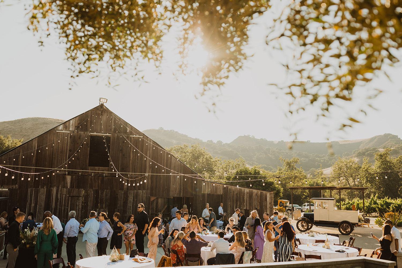 Milk+and+thistle+higuera+ranch+california+wedding+Tina+greg-4836.jpg
