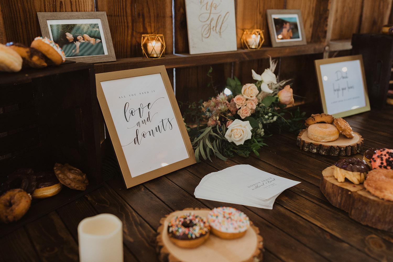 Milk+and+thistle+higuera+ranch+california+wedding+Tina+greg-4840.jpg